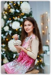 Купить Картина на холсте по Вашим пожеланиям в Беларуси от 0.00 BYN