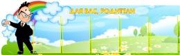 Купить Стенд Для Вас, Родители для группы Знайка 1450*450мм в Беларуси от 91.50 BYN