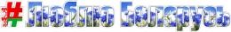 Купить Стенд Люблю Беларусь с хэштегом с васильками 1100*160мм в Беларуси от 24.00 BYN