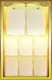 Купить Стенд Золотисто-оливковый 850*1300 мм в Беларуси от 152.00 BYN