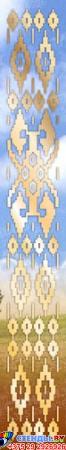Стенд  Мая Радзiма-Беларусь 1550*770мм Изображение #2