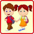 Гендерное воспитание в семье